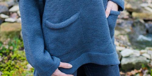 Kategorie Merino Wool