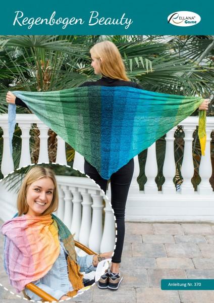 370 Regenbogen Beauty