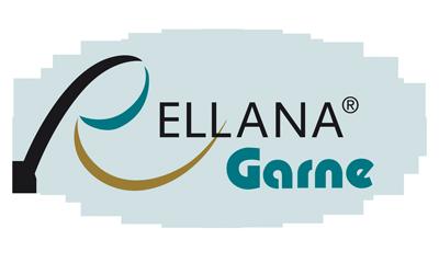 Rellana yarns - Switch to homepage