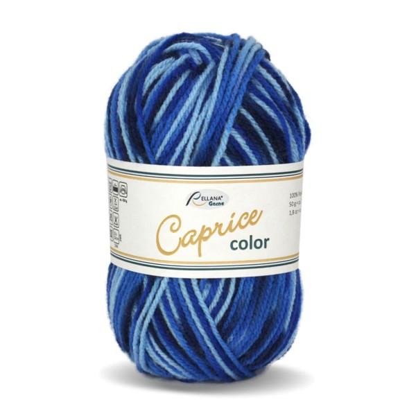 Caprice color