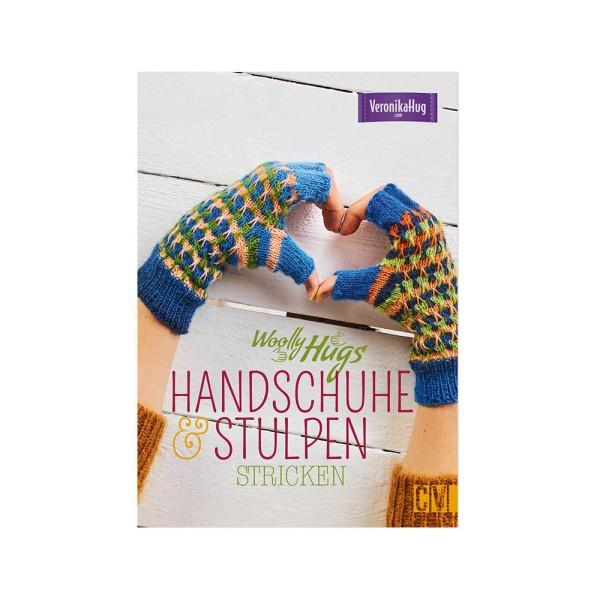 Handschuhe und Stulpen Stricken